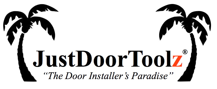Just Door Toolz