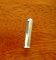 #12 Vix Bit Replacement Drill Guide