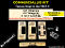 COMMERCIAL JIG KIT FOR HINGES & LATCHES